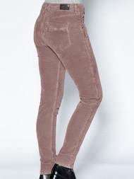 Gardeur Zuri 42 Velour Jeans
