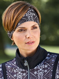Kristina Headband