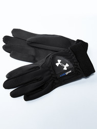 Coldgear Gloves