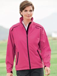 ProQuip Tourflex 360 Grace Waterproof Jacket