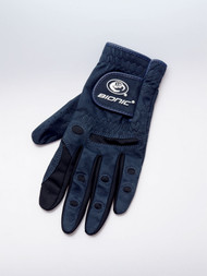 Bionic Aquagrip Glove
