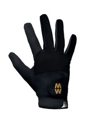 MacWet Micromesh Original Golf Gloves