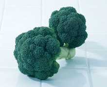 Imperial F1 Broccoli