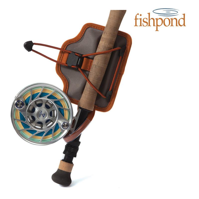 Fishpond Quickshot Fly Rod Holder