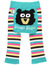 Bear Bum Leggings