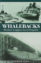 Whalebacks