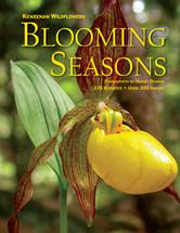 Blooming Seasons