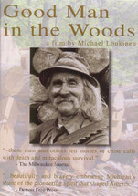 Good Man in the Woods