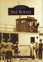 Isle Royale 1