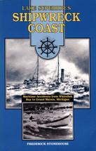 Lake Superior's Shipwreck Coast