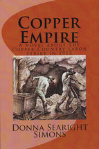 Copper Empire