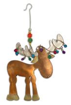 Twinkle Murphy Ornament - P0754