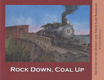 Rock Down, Coal Up