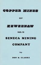 Seneca Mining Company