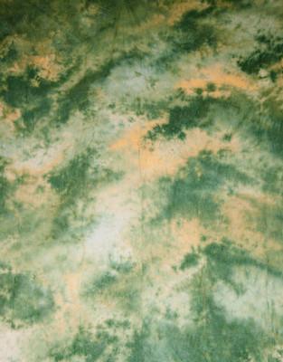 http://d3d71ba2asa5oz.cloudfront.net/52000774/images/a5037__1.jpg