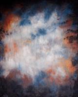 http://d3d71ba2asa5oz.cloudfront.net/52000774/images/a0186__1.jpg