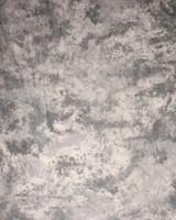 http://d3d71ba2asa5oz.cloudfront.net/52000774/images/a5145__1.jpg