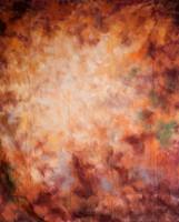 http://d3d71ba2asa5oz.cloudfront.net/52000774/images/a0060__1.jpg
