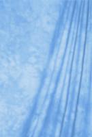 http://d3d71ba2asa5oz.cloudfront.net/52000774/images/sh-sv-62037-2620__1.jpg