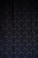 http://d3d71ba2asa5oz.cloudfront.net/52000774/images/sh-dmsk-blkblk-0912__1.jpg