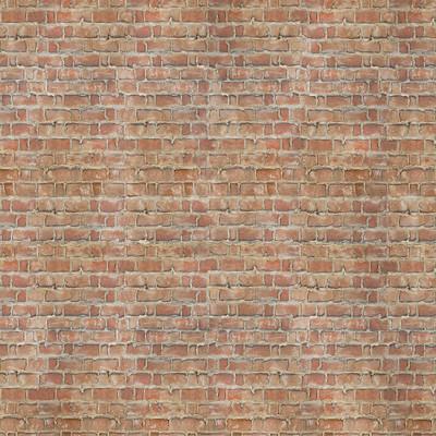 http://d3d71ba2asa5oz.cloudfront.net/52000774/images/sv-fd12657__1.jpg