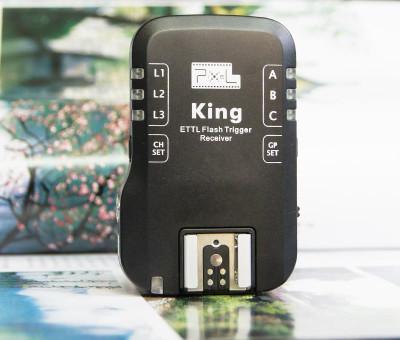 http://d3d71ba2asa5oz.cloudfront.net/52000774/images/sh-pix-king-nik-rx__1.jpg
