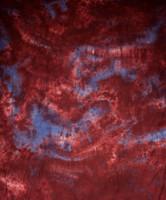 http://d3d71ba2asa5oz.cloudfront.net/52000774/images/a5199__1.jpg