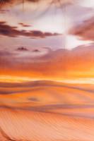 http://d3d71ba2asa5oz.cloudfront.net/52000774/images/sh-hp-sce01-1012__1.jpg