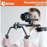 http://d3d71ba2asa5oz.cloudfront.net/52000774/images/lensse-shouldercampro-v4__1.jpg