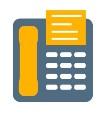cordless-phone-s.jpg