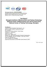 test-report-p1-1-s-border-2.jpg