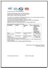 test-report-p2-1-s-border-2.jpg