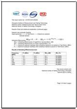 test-report-p3-1-s-border-2.jpg