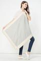 Radia Smart ORGANIC radiation shielding Blanket back