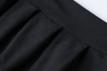 Radia Smart Shielding Belly Band-Black detail