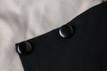 Radia Smart Shielding Flexi Cover-Black details