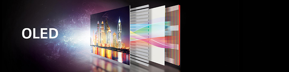 Visit Audiolab Bucks County OLED TV Specialist