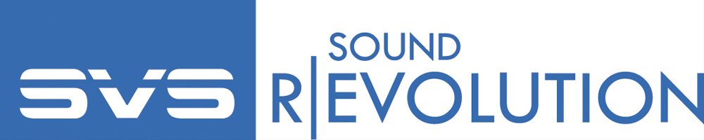 svs-sound-2.jpg