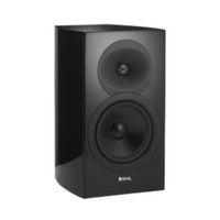 "Revel Concerta2 M16 2-Way 6.5"" Bookshelf Loudspeaker (Each)"