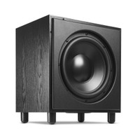 "Revel Concerta B1 Powered 12"" Subwoofer"