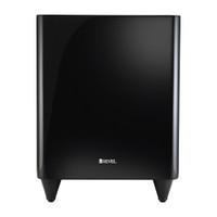 "Revel B8 200 Watt 8"" Powered Subwoofer"