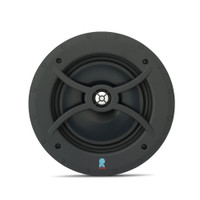 Revel C263LP Low-Profile In-Ceiling Loudspeakers (Each)