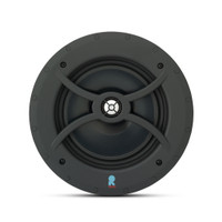 "Revel C283LP Low-Profile 8"" Aluminum Cone Loudspeaker"