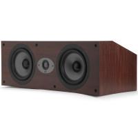 Polk Audio TSx250c Three-Way Center Channel Speaker