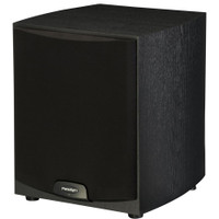 Paradigm PDR-100 Powered Subwoofer
