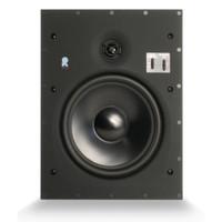 """Revel W783 8"""" In-wall Speaker"""