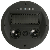 "Revel C763L 7.8"" LCR In-ceiling Speaker"