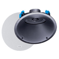 Paradigm CS-60R-30 v3 In Ceiling Bezel Free Speaker (Pair)