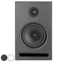 Epos K-Series K1C Center Channel Loudspeaker (Single)