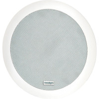 Paradigm PV-60R In-Ceiling Speakers